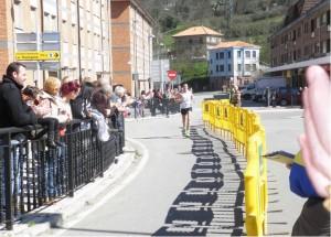 media-maraton-senda-del-oso-26-03-11b