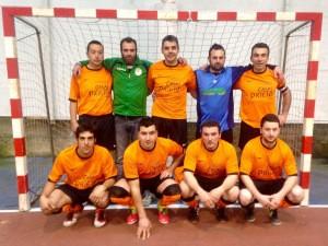 futbol-sala-quiros