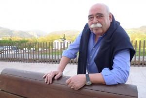 Claudio Menéndez de la Riera