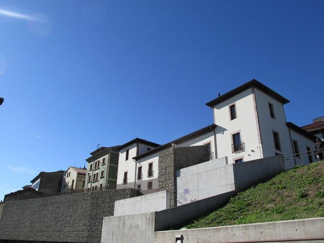 Charla informativa sobre la cl usula suelo diario for Clausula suelo asturias