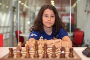 niño belmonte ajedrez 2