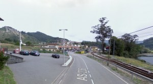 San Román de Candamo