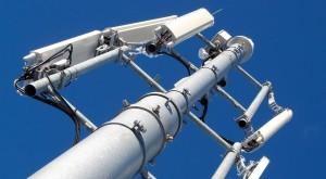 Antenas-móviles