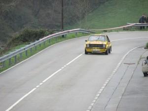 carrera11