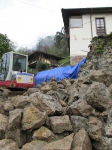 muro villanueva2