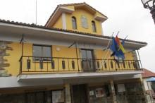 Ayuntamiento de Illas