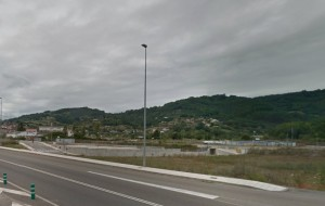 Área de LaCardosa