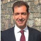 Manuel García Peláez