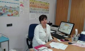 Margarita Gómez