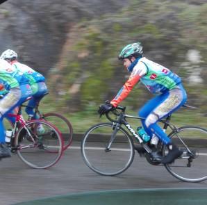 ciclistas grado2