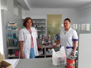 farmacia illas