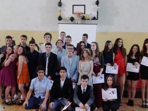 graduacion grado2