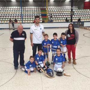 hockey infantil2