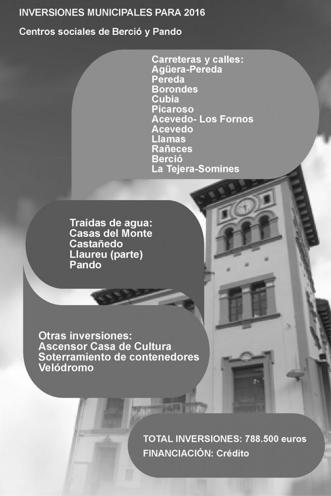 Infografía de Javier Marinas