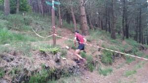 trail candamo 3