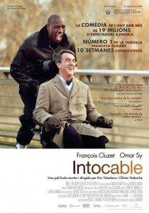 Intocable_cartell