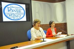UniversidadPopular 26-7-2016