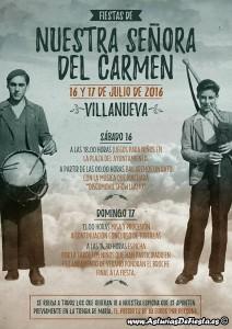 carmen-villanueva-2016-Copiar
