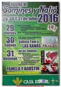 fiestas_somines2016