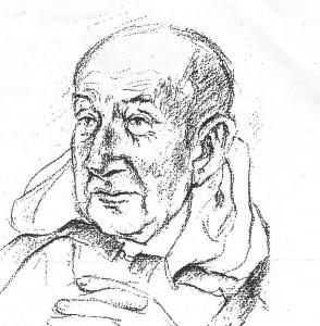 NICOLÁS ALBUERNE