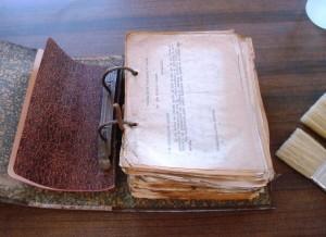 archivo fabrica armas 1