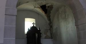 iglesia llamero2