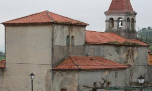 iglesiallamero1