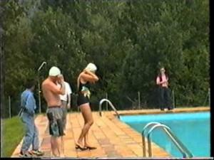 piscina somiedo