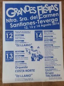 santianes