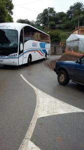 autobus-plataforma-pro-carretera