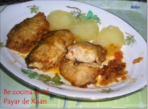 rollitos-de-pescado-rellenos-de-surrimi