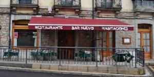 bar-nuevo-fachada