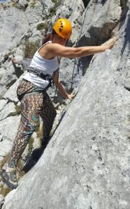 escalada-teverga