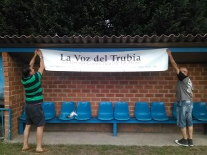 lvt-quintana2