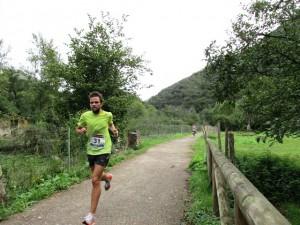 maraton-trubia-11