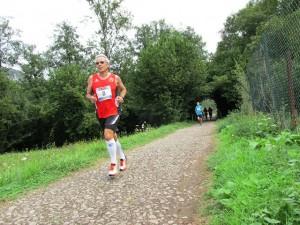 maraton-trubia-21