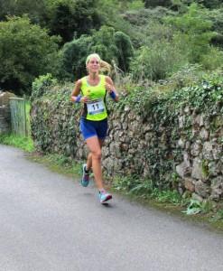 maraton-trubia-25