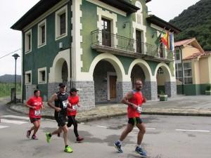 maraton-trubia-27