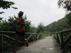 maraton-trubia-4