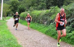 maraton-trubia23