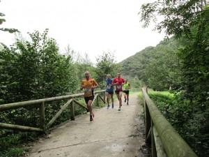 maraton-trubia5