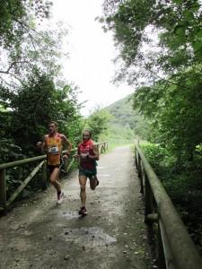 maratontrubia2