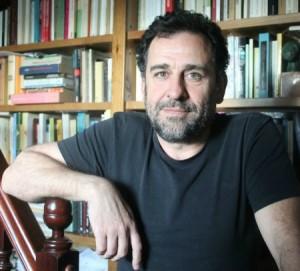 Pablo Huerga