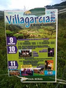 villagarcia