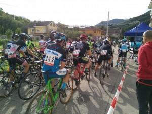 ciclistas-teverga-1