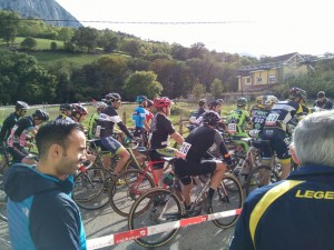 ciclistas-teverga-2