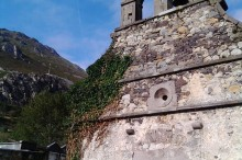 iglesia-belmonte1