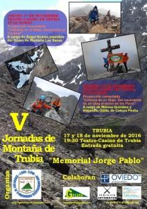 montana-trubia