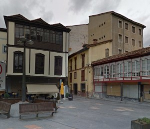 plaza-ayuntamiento-tgrado