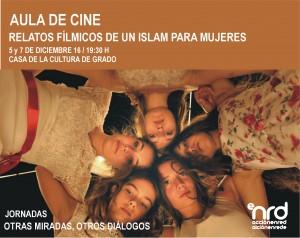 aula-de-cine-1-1